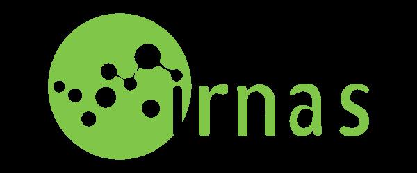 IRNAS's Company logo