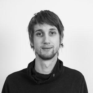 Mihael Miško