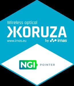 Koruza_NGI