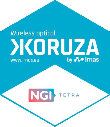 Koruza_NGI_TETRA