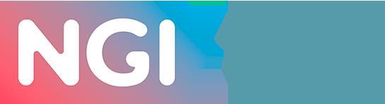 NGI_Tetra_Logo