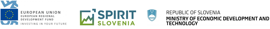 Logo_EU_4YFN21_MWC21