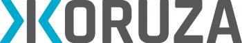 koruza_logo
